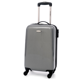 Samsonite Winfield Fashion 20-inch Carry On Upright Spinner Luggage