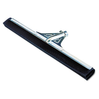 Unger Heavy-duty Water Wand Squeegee/ 22-inch Wide Blade