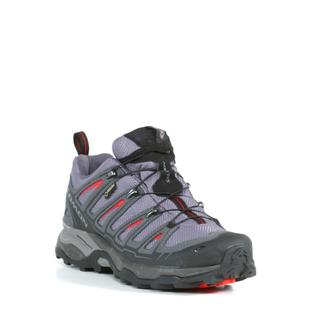 Salomon Men's X Ultra GTX