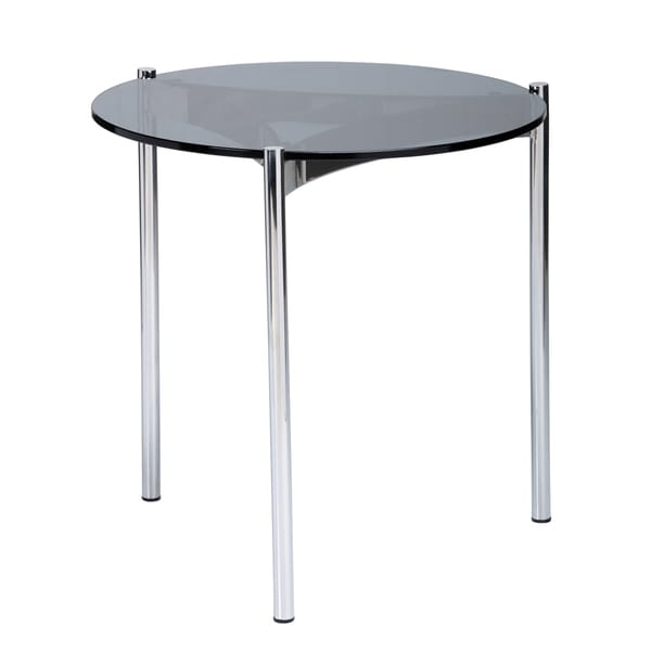 Sunpan Davos End Table