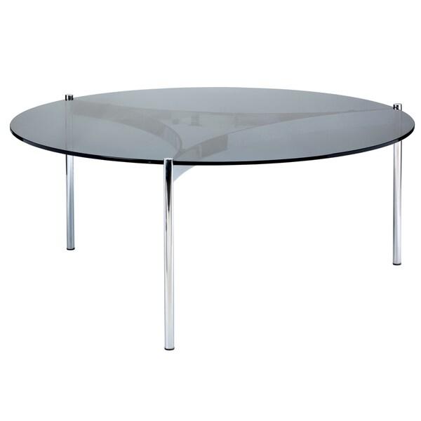 Sunpan Davos Coffee Table