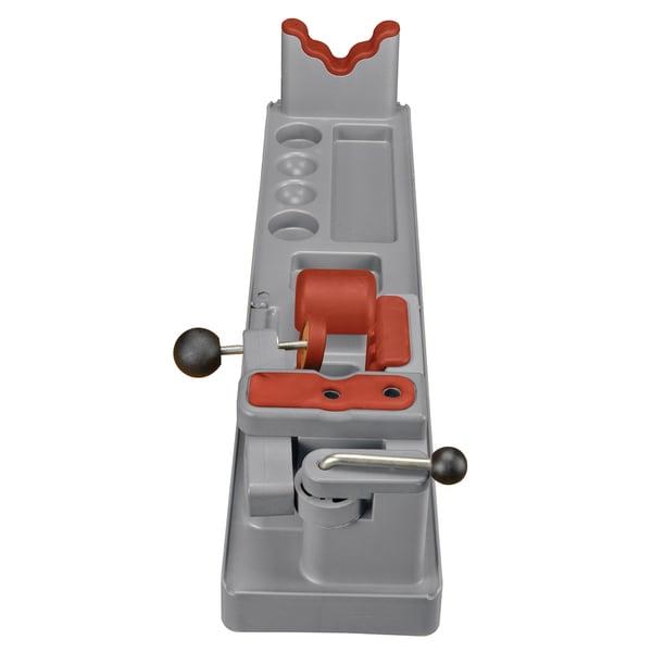 Tipton Metal Gun Vise