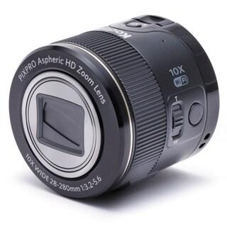 Kodak PIXPRO SL10 Black SMART Lens Camera Module for Smartphones