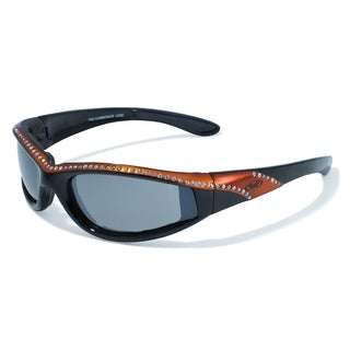 Women's 'Marilyn 11' Sport Sunglasses