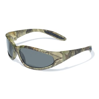 Unisex 'Forest 1' Forest Sport Sunglasses