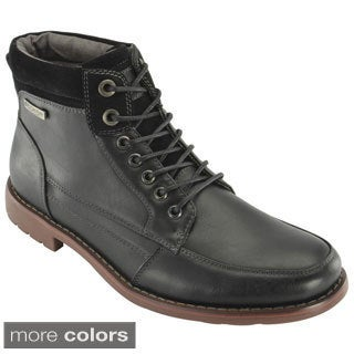 Rocawear Men's Roc-N-Brick-02 Fashion Boots