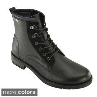 Rocawear Men's High Top Fashion Boots