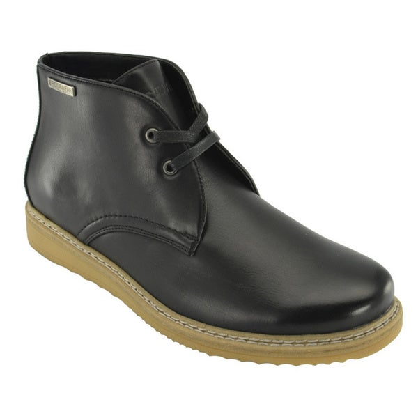 rocawear s classic chukka boots overstock shopping