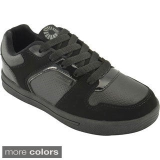 Akademiks Toddler Boys' Sneakers