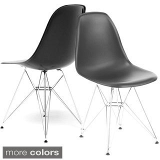 Midcentury Design Store Pierce Chair (Set of 2)