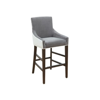 Sunpan Vincent Counter Stool