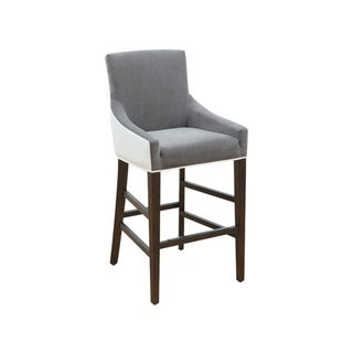 Sunpan Vincent Bar Stool