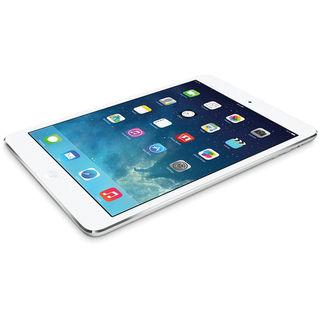 Apple 16GB iPad mini 2 with Retina Display (Wi-Fi Only, Silver)