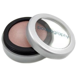 Bodyography Illuminate Creme Blush