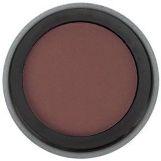 Bodyography Blush La Rose Creme