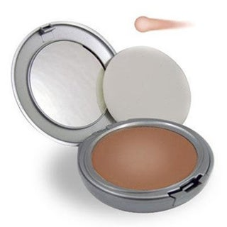Bodyography Sunkissed Every Finish Powder
