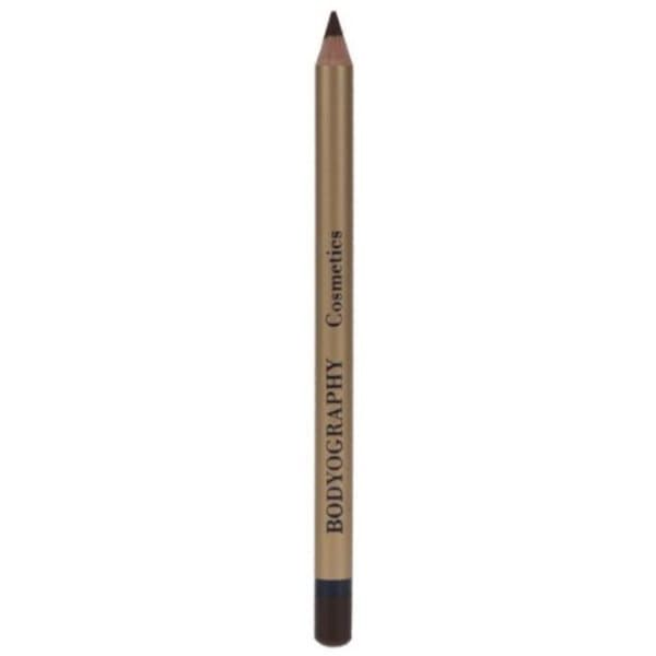 Bodyography Onyx Eye Pencil
