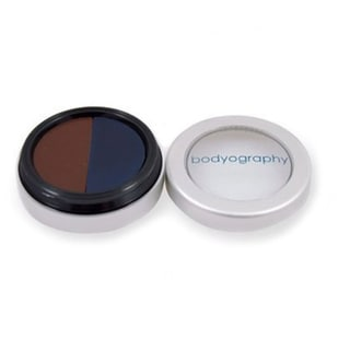 Bodyography Brown Derby Gel Eyeliner Duo
