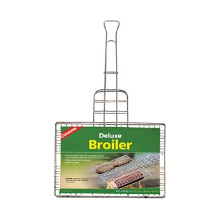 Coghlan's Deluxe Broiler