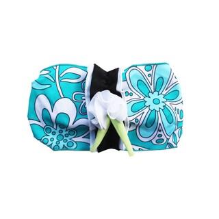 Azul Swimwear 'Surfing Frills' Headband