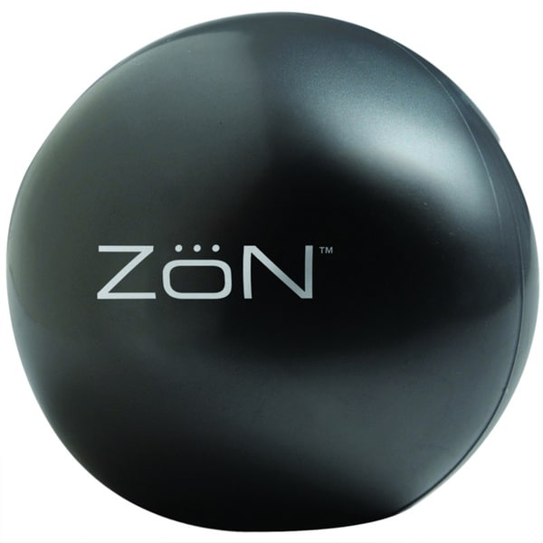 ZoN 4-pound Strength Training Ball