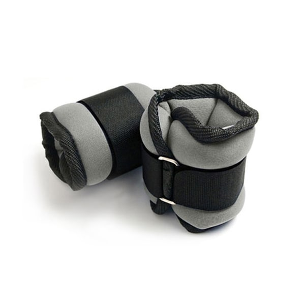 ZoN Ankle and Wrist Weights