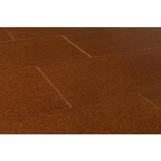 Evora Cork Porto Tile Collection (66.1 square feet per box)