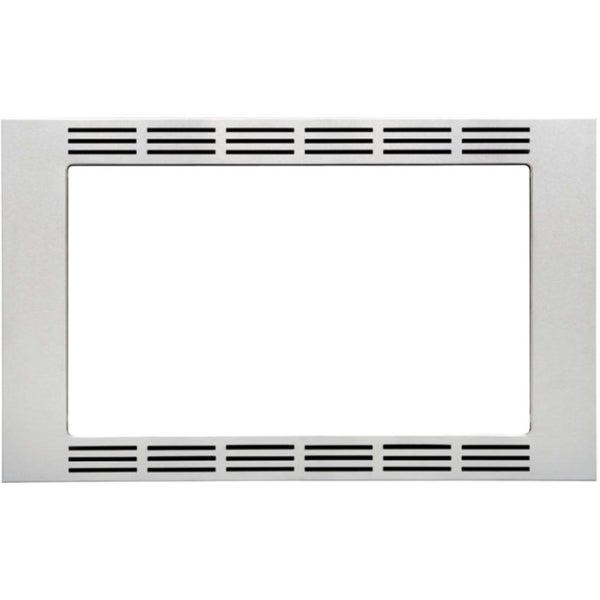 Panasonic 27-inch Trim Kit for Panasonic Microwaves