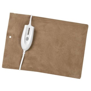Deluxe 4-setting Heating Pad