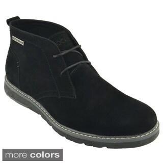 Rocawear Men's Roc-N-Sky-02 Chukka Boots