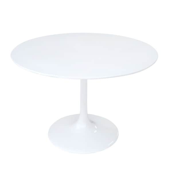 Flower Table 27-inch