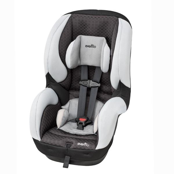 evenflo car seat canada. Black Bedroom Furniture Sets. Home Design Ideas