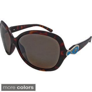 Pepper's Francesca Polarized Sunglasses