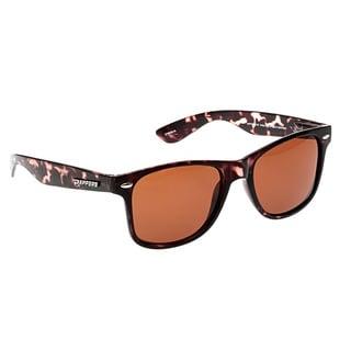Pepper's Wayfarer Polarized Sunglasses