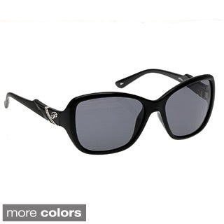 Pepper's Pixie Polarized Sunglasses