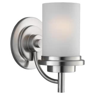 4-light Wall / Bath
