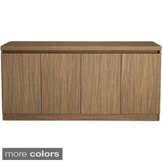 Manhattan Comfort Viennese Buffet/ Sideboard Table