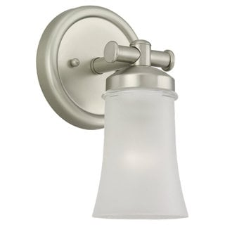 1-light Newport Wall/Sconce