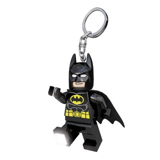 LEGO DC Universe Super Hero Key Light