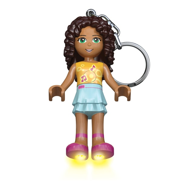 LEGO Friends Key Light