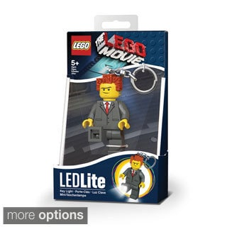 LEGO Movie Key Light
