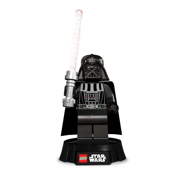 LEGO Star Wars Desk Lamp