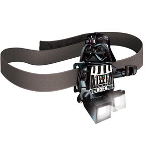 LEGO Star Wars Head Lamp