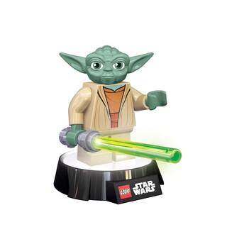 LEGO Star Wars Torch and NiteLite