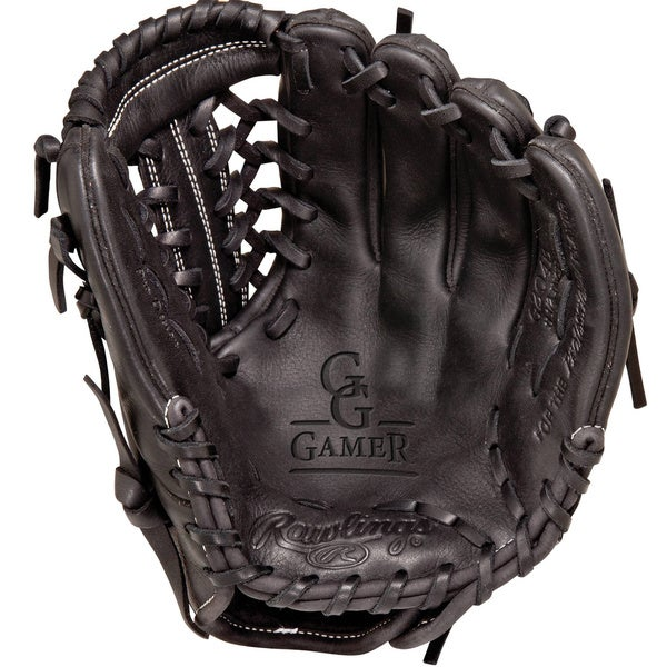 Rawlings Baseball GG Gamer Glove