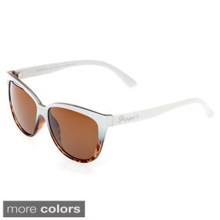 Pepper's Teegan Polarized Sunglasses