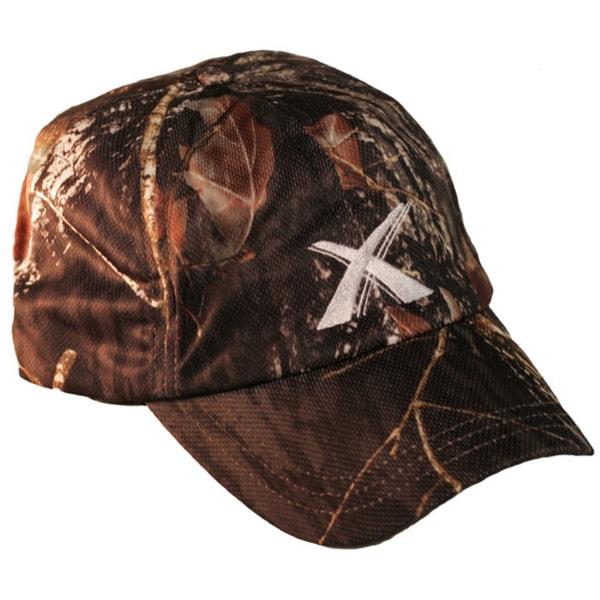 Xtreme Unisex Cooling Cap