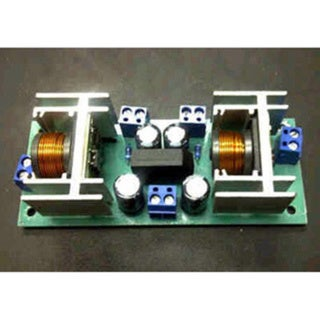 Circuit Board for SM and SW Series Table Stand Microscopes