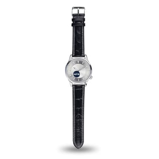 Sparo Seattle Seahawks NFL Icon Watch