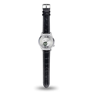Sparo Green Bay Packers NFL Icon Watch